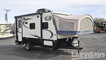 2017 Coachmen Viking for sale 300123188