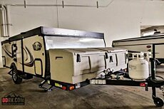 2017 Coachmen Viking for sale 300140018