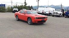 2017 Dodge Challenger for sale 100887454