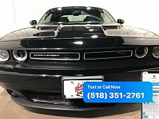 2017 Dodge Challenger for sale 101003230