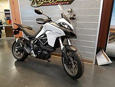 2017 Ducati Multistrada 950 for sale 200435178
