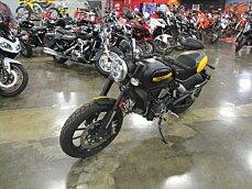 2017 Ducati Scrambler 800 for sale 200513314