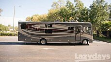 2017 Fleetwood Bounder for sale 300127443