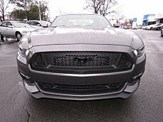 2017 Ford Mustang GT Coupe for sale 100971735