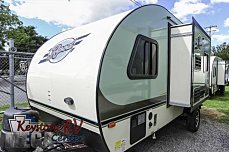 2017 Forest River R-Pod for sale 300109421