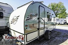 2017 Forest River R-Pod for sale 300110246