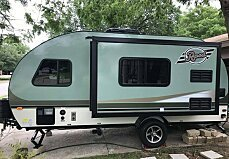 2017 Forest River R-Pod for sale 300137625