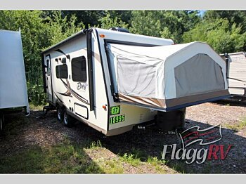 2017 Forest River Rockwood for sale 300169483