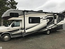 2017 Forest River Sunseeker for sale 300161716