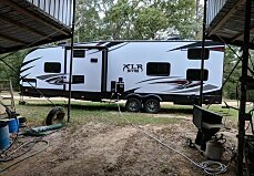 2017 Forest River XLR Nitro for sale 300148175