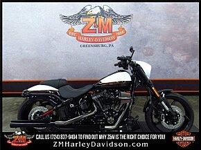 2017 Harley-Davidson CVO for sale 200606462
