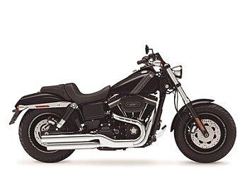 2017 Harley-Davidson Dyna for sale 200439218