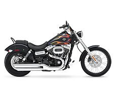 2017 Harley-Davidson Dyna for sale 200381870