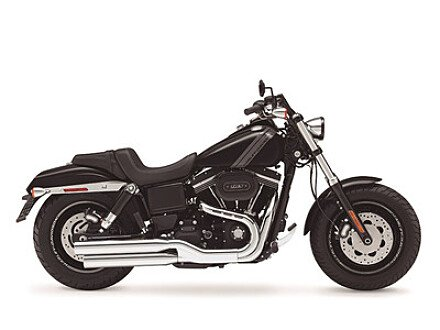 2017 Harley-Davidson Dyna for sale 200439218