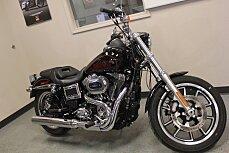 2017 Harley-Davidson Dyna for sale 200514569