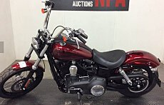 2017 Harley-Davidson Dyna for sale 200571802