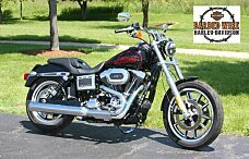 2017 Harley-Davidson Dyna Low Rider for sale 200575173