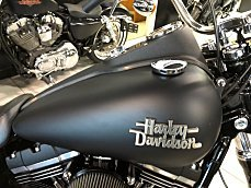 2017 Harley-Davidson Dyna for sale 200581874