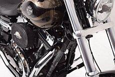 2017 Harley-Davidson Dyna Wide Glide for sale 200592101