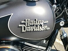 2017 Harley-Davidson Dyna for sale 200615028
