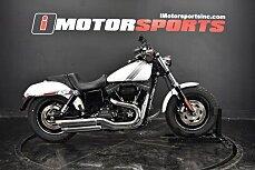 2017 Harley-Davidson Dyna Fat Bob for sale 200667351