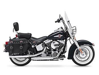 2017 Harley-Davidson Softail for sale 200411044