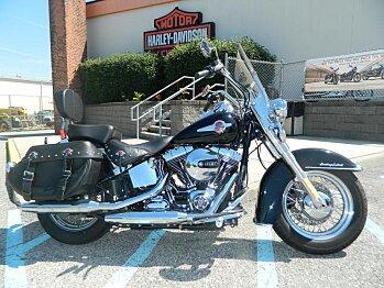 2017 Harley-Davidson Softail for sale 200687760
