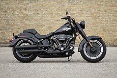 2017 Harley-Davidson Softail for sale 200472774