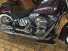 2017 Harley-Davidson Softail for sale 200478626