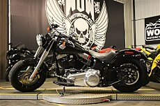 2017 Harley-Davidson Softail for sale 200528650