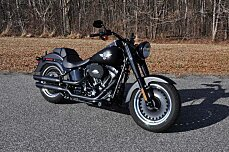 2017 Harley-Davidson Softail for sale 200535553