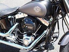 2017 Harley-Davidson Softail Slim for sale 200550497