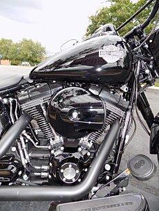2017 Harley-Davidson Softail for sale 200628405