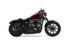 2017 Harley-Davidson Sportster for sale 200472770