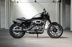 2017 Harley-Davidson Sportster for sale 200472779