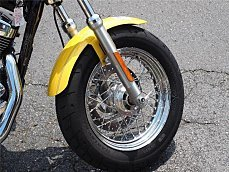 2017 Harley-Davidson Sportster Custom for sale 200616270