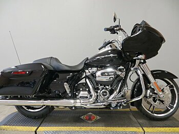 2017 Harley-Davidson Touring for sale 200457125