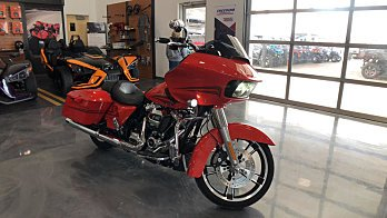 2017 Harley-Davidson Touring Road Glide Special for sale 200679113