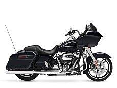 2017 Harley-Davidson Touring for sale 200438758