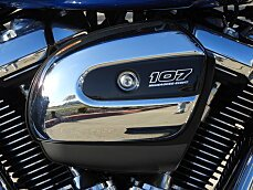 2017 Harley-Davidson Touring Street Glide for sale 200515390