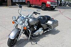2017 Harley-Davidson Touring Road King for sale 200579833