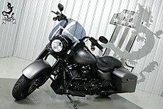2017 Harley-Davidson Touring for sale 200631439