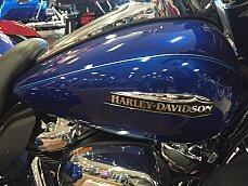 2017 Harley-Davidson Trike for sale 200478710