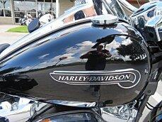 2017 Harley-Davidson Trike Freewheeler for sale 200587939