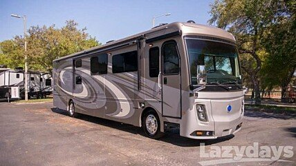 2017 Holiday Rambler Endeavor for sale 300158387