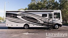 2017 Holiday Rambler Vacationer for sale 300159464