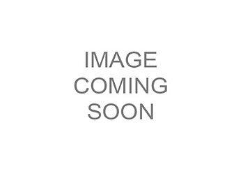 2017 Honda CBR500R for sale 200600821