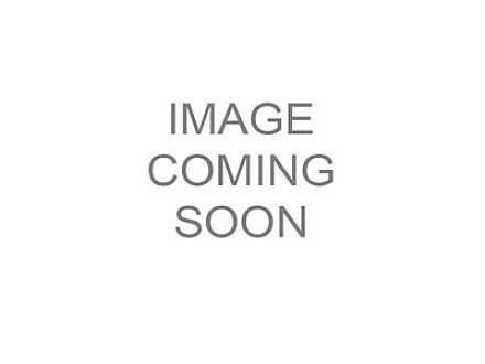 2017 Honda CBR500R for sale 200577661