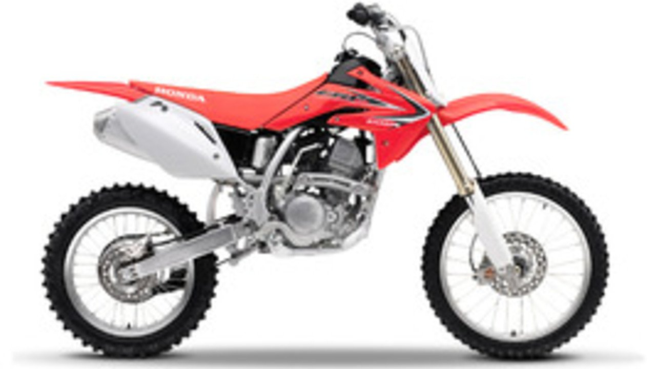 2017 Honda CRF150R Expert for sale 200502584