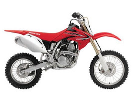 2017 Honda CRF150R for sale 200561254